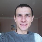 Виктор, 30, г.Сосновоборск (Красноярский край)
