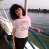Юлия, 33, г.Ростов-на-Дону