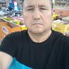 Farhod, 42, г.Прага