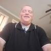 Brad Hamilton, 42, Hattiesburg