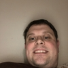 thomas, 43, Newark