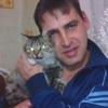 Влад, 32, г.Кропоткин