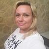 Жанна, 46, г.Раменское