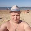 Дима Ходырев, 38, г.Ижевск