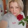 Аля, 42, г.Экибастуз
