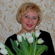 Наталья 53 Краснотурьинск