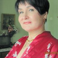 ольга, 57 лет, Рак, Казань