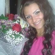 Viktoria, 28, г.Ирбит