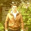 михаил, 50, г.Балашиха