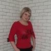 Lesya, 40, Orsha