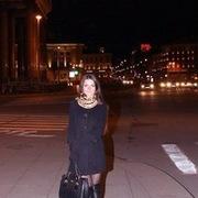 Мария, 28, г.Черногорск