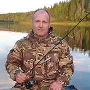 Алексей 45 Архангельск