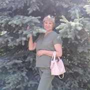 Валентина, 56, г.Чебоксары