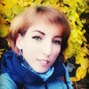 Tatyana, 29, Zhovti_Vody