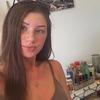 Ashley, 31, г.Хантсвилл