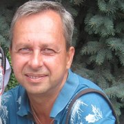 Sergei, 45, г.Троицк