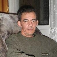 алексей, 52 года, Близнецы, Киев