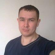 Andrey 36 Улан-Удэ
