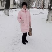 Майя, 45, г.Семилуки