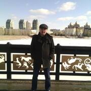 Подружиться с пользователем МАХАМБЕТ. 43 года (Скорпион)