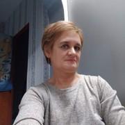 Инна, 53, г.Дзержинск