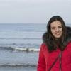 karina, 21, Бердичів