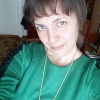 Ольга, 37 лет, Близнецы, Тверь