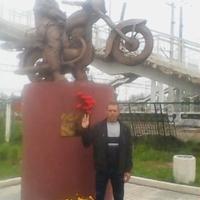 Анатолий, 37 лет, Лев, Санкт-Петербург