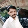 khurram shahzad, 20, г.Карачи