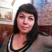 Анжелика 42 Макеевка