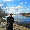 Олег, 44, г.Устюжна