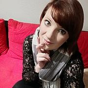 Yuliya, 27, г.Штутгарт