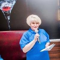 Наталья Пименова, 53 года, Водолей, Сыктывкар