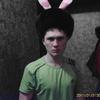 Евгений, 33, г.Прогресс
