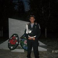 Серега, 35 лет, Лев, Карталы