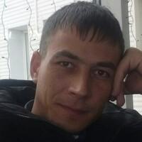 Павел, 36 лет, Дева, Ростов-на-Дону