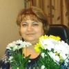 Евгения, 44, г.Бодайбо