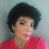 Kristi, 41, г.Лиепая