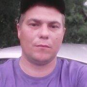 Санек, 34, г.Кораблино