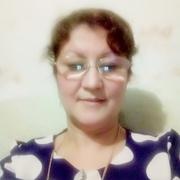 Марина 45 Первоуральск