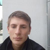Дима, 27 лет, Овен, Краснодар