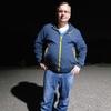 Вадим, 36, г.Ростов-на-Дону
