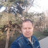 Анатолий, 42, г.Волгоград