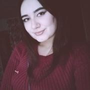Ksana, 19, г.Волгоград