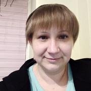 Знакомства в Анапе с пользователем Наталья 38 лет (Близнецы)