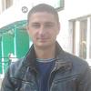 Виталий, 33, г.Ельск