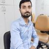 Guru Singh, 29, Kolkata