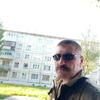 Roman, 43, г.Архангельск