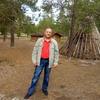 саша, 52, г.Ноябрьск