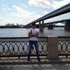 Колясик, 29, г.Павловск (Алтайский край)